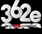 362e Logo